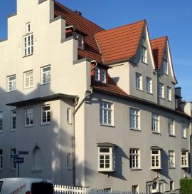 Rubensstraße 53