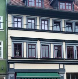 Johannesstraße 154